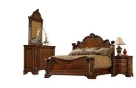 old world bedroom a r t furniture old world 4 piece king bedroom set homemakers