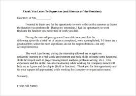 thank you letter sample 2 efficiencyexperts us