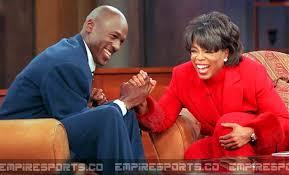 oprah winfrey illuminati oprah and michael spotted locking admit to secret