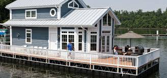 2 bedroom cottage 2 bedroom harbor cottage houseboats