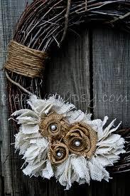 best 25 welcome wreath ideas on pinterest front door wreaths