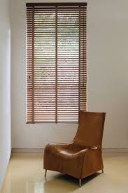 wooden blinds inspiration gallery the northwest u0027s largest