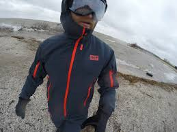 bike clothing review specialized x 686 3l tech jacket and bibs deliver ultimate