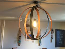 Wine Barrel Chandelier For Sale Memorial Day Sale On Showroom U0027s Latest U2014 Albemarle Woodworks