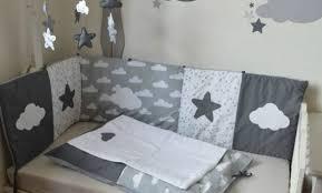 chambre bébé turquoise et gris déco chambre bebe gris fonce 98 colombes chambre bebe gris