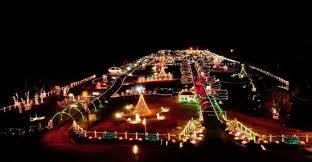 nashville christmas lights 2017 10 magical light displays in nashville for the 2017 holiday season