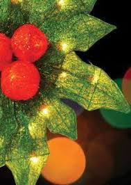 Christmas Decorations Wholesale Johannesburg by Christmas Product Categories The Cps Warehouse