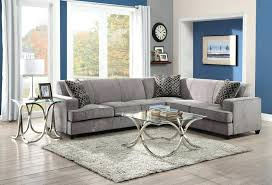 most comfortable sofa 2016 blogdelfreelance com page 145