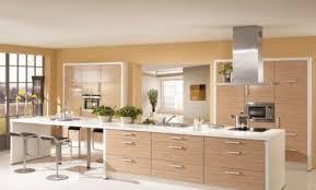 grossiste cuisine destockage meuble de cuisine grossiste decoration cuisine