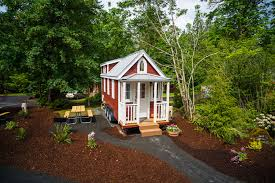 tiny house 23 clever design ideas there are numerous