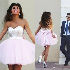 best 25 prom dresses under 50 ideas on pinterest chiffon prom