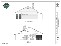 little cabin plans small cabin plans with loft and porch pretentious design ideas diy