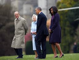 Barack And Michelle Obama U0027s by Kate Middleton Dress Meeting Michelle Obama Would You Rather The