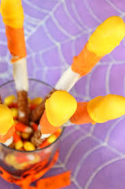 Halloween Candy Craft Ideas by 171 Best Fall Food And Crafts Images On Pinterest Fall Crafts