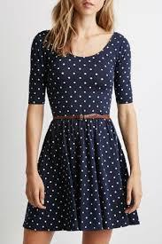 women s dresses best 25 women s dresses casual ideas on maxi dress