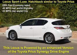 lexus white pearl color code lexus ct200h hybrid similar to toyota prius solar roof navigation