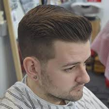pompadour hairstyle pictures haircut 40 totally rad pompadour hairstyles short pompadour pompadour and