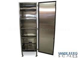 kitchen cabinet hinges concealed stainless steel kitchen cabinets for sale concealed cabinet hinges