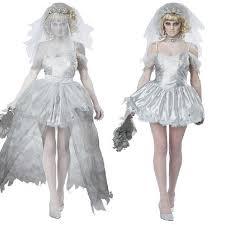 vire costumes clothing the phantom plus size