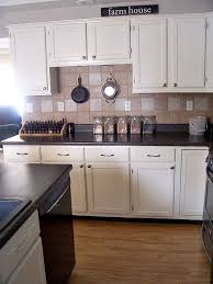 different ways to paint kitchen cabinets how to paint your kitchen cabinets the prairie homestead