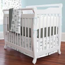 Babyletto Mini Crib Reviews mini crib accessories creative ideas of baby cribs