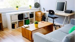 tips for downsizing essential tips for downsizing your home