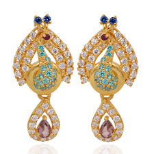 beautiful gold earrings beautiful gold earrings picture inspirations of cardiff
