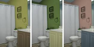 Bathroom Color Ideas Pinterest Wall Colors For Bathrooms Best Ideas About Tan Bathroom Onbathroom