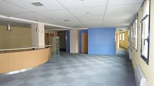 le bureau annemasse location bureau à annemasse m à 4 770 euros immobilier