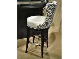 designmaster bar and game room copenhagen bar stool 03 590 30