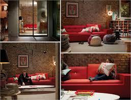 28 livingroom estate agents guernsey living room estate vitra