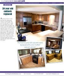 Kitchen Design Websites Kitchen Design Kitchen And Decor