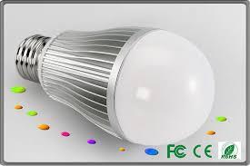 wifi enabled light bulb 2 4g smart light wifi enabled led lighting bulbs smart home