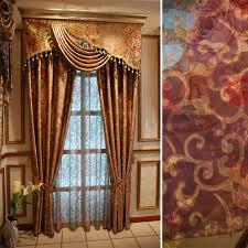 luxury window curtain lisa markey 120 60 off beautiful