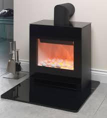 free standing gel fireplace fireplace free standing fireplaces