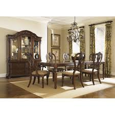 Regency Dining Room Home Design Awesome Top On Regency Dining Room - Regency dining room