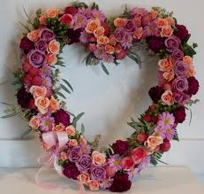 Milton Flower Shop - business is blooming florist in milton ontario on wedding