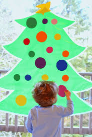 63 best toddler christmas images on pinterest toddler christmas