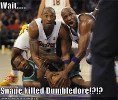 Funny Basketball Memes - 50 most funny basketball pictures that will make you laugh