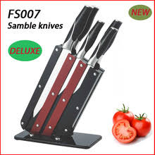 best selling kitchen knives yangjiang samble knives co ltd kitchen knife sets cutlery sets