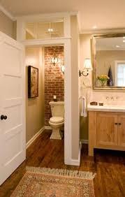 closet bathroom ideas 37 best my type of bathroom images on bathroom ideas