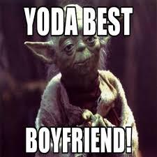 Cute Memes For Boyfriend - best funny boyfriend memes
