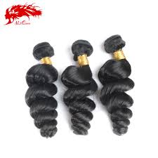 Best Human Hair Extensions Brand by Wholesale Human Hair Extensions Supplier Best Brazilian Hair