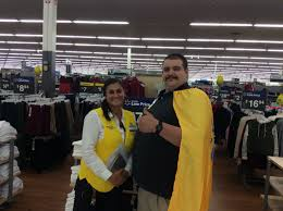 find out what is new at your concord walmart supercenter 344