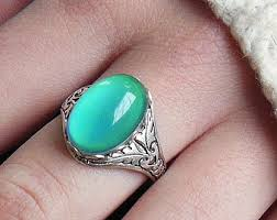 green mood rings images 28 collection of mood ring drawing high quality free cliparts jpeg
