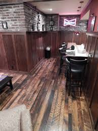 Wide Plank Oak Laminate Flooring Balsam Wide Plank Flooring U2013 Timeless Wood Floors