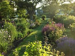 21 summer garden designs decorating ideas design trends