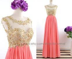 coral and gold bridesmaid dresses exciting coral and gold bridesmaid dresses 76 about remodel formal