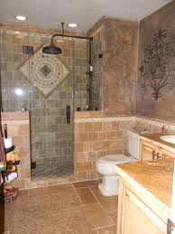 tuscan bathroom design tuscan bathroom design interiors design