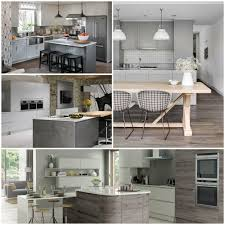 kitchen kitchen ideas shades of grey and kitchen modern modern kitchens in shades of grey hum ideas